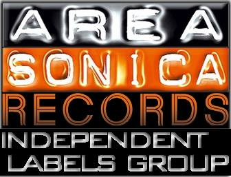 AreasonicaIndependentLabels