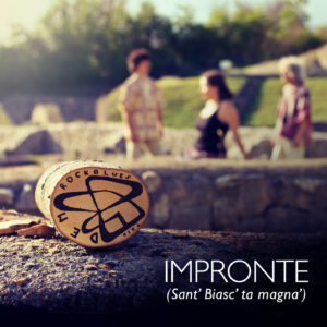 DEM_Impronte_COVER-SAMPLE