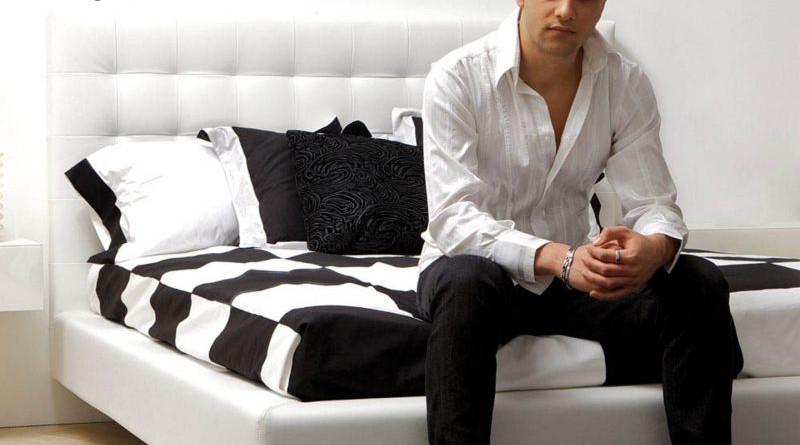 Leo Giusti