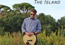 FROM FATHER TO SON – The Island è il disco d'esordio del giovane cantautore pop folk