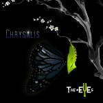 the_eyes__chrysalis