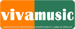 Vivamusic