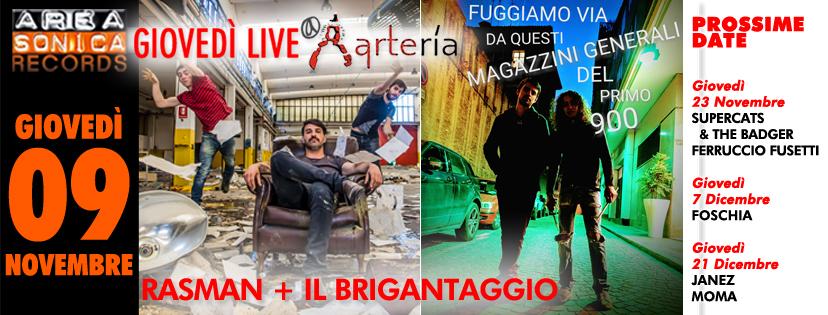 IMMAGINI_FACEBOOK___EVENTI_Arteria-9-11-17