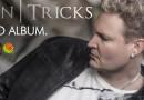 DALLA FINLANDIA ARRIVA IL PROGETTO HUMAN TRICKS: VIA AL LANCIO DEL NUOVO ALBUM TARGATO AREASONICA RECORDS!