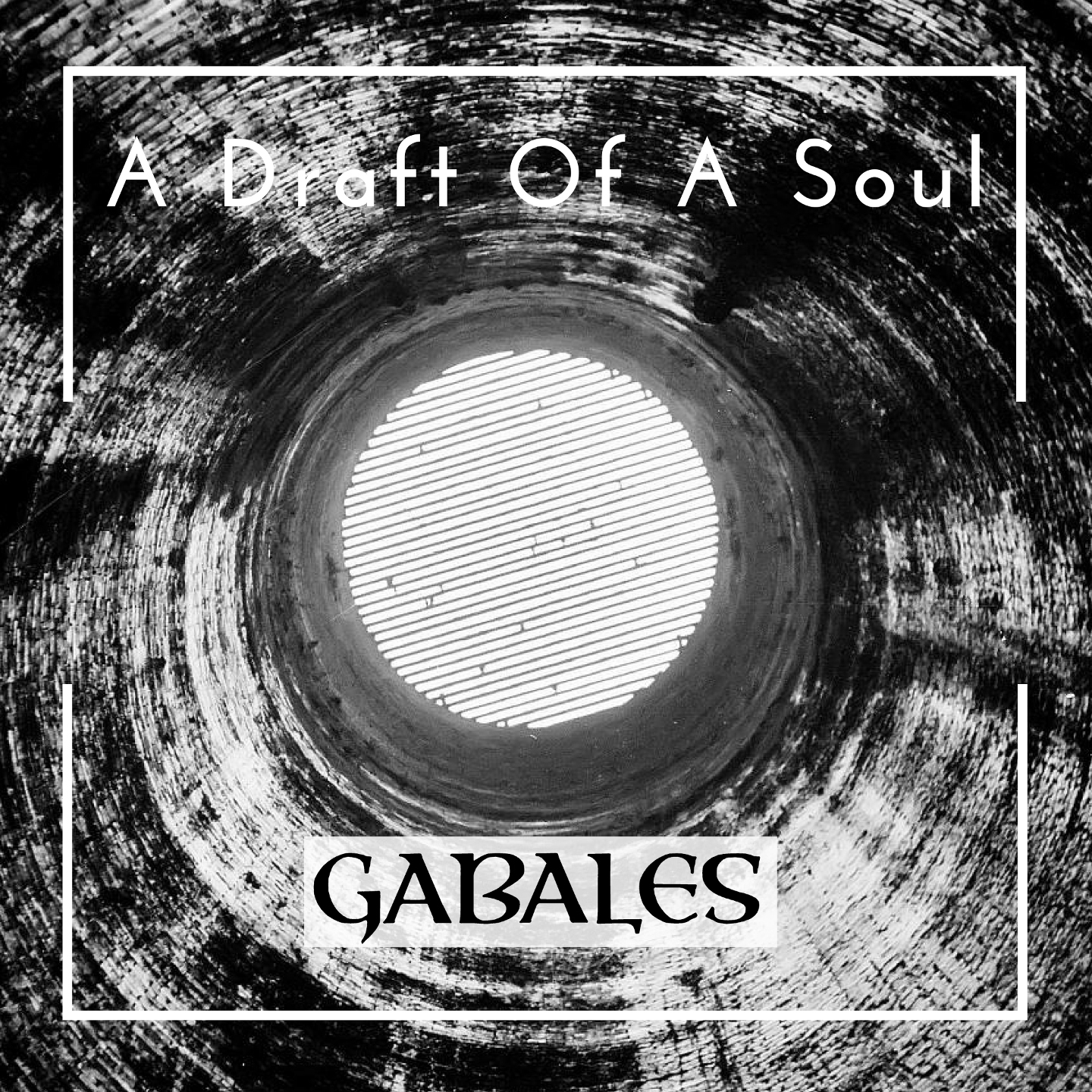 GABALES_ADraftOfASoul_COVER-SAMPLE