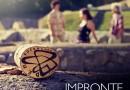 Esce Impronte, il nuovo album del trio rockblues dei Dem!