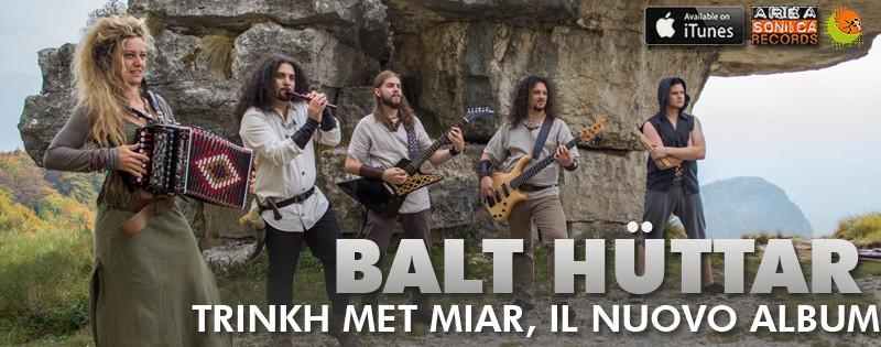IMMAGINI_FACEBOOK_BaltHuttar-lancio