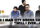 I Man City Sirens tornano in radio con Will I Ever… Never: la band di Melbourne presenta la sua nuova chicca indie d'oltreoceano.