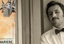 Sabato 14 aprile il cantautore William Manera sarà sul palco della storica Osteria delle Dame di Bologna in occasione del Tenco Ascolta! Special guest della serata Sergio Cammariere.