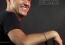 Esce Cosa Resta, il nuovo singolo del cantautore siciliano Alessandro Di Caro, cover omaggio al livornese Piero Ciampi.