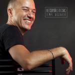 ALESSANDRO-DI-CARO_TempiDistratti_COVER-SAMPLE