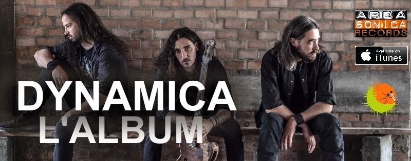 IMMAGINI_FACEBOOK_Dynamica-Lancio