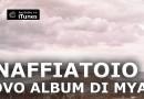 Torna Myale con il suo personalissimo indie pop: l'artista toscano presenta la nuova attesissima release L'Innaffiatoio!