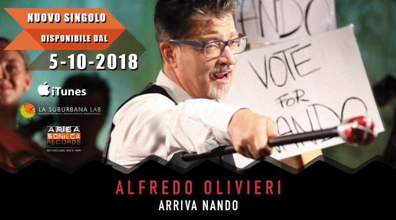 IMMAGINI_FACEBOOK_AlfredoOlivieri-ArrivaNando