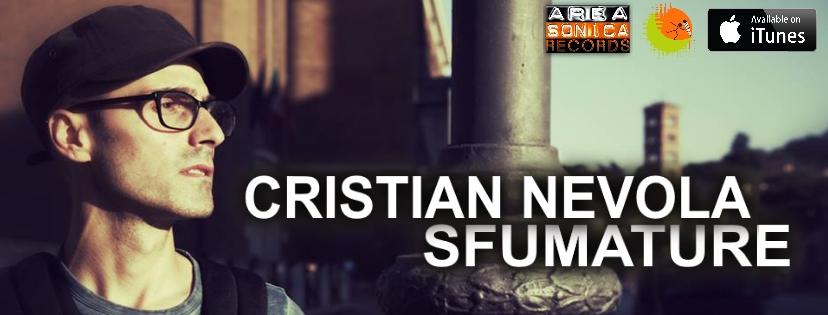 IMMAGINI_FACEBOOK_Cristian-Nevola_Sfumature