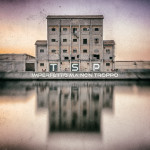 TSP_ImperfettoMaNonTroppo_COVER-SAMPLE