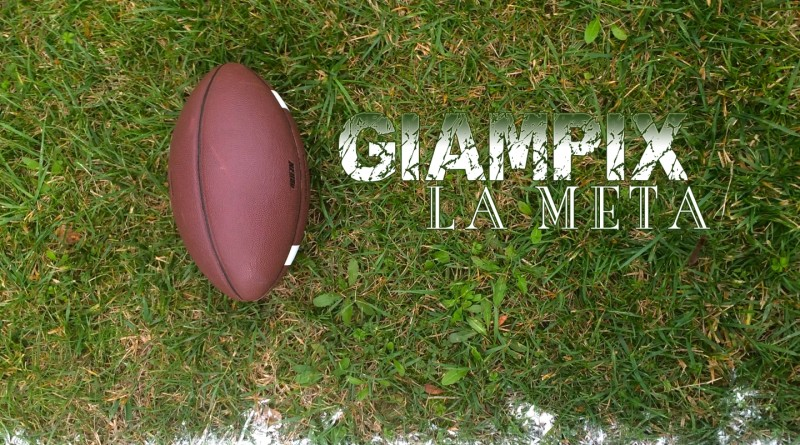 GIAMPIX__COVER-SAMPLE