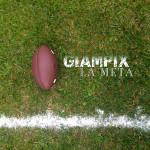 GIAMPIX__COVER-lameta