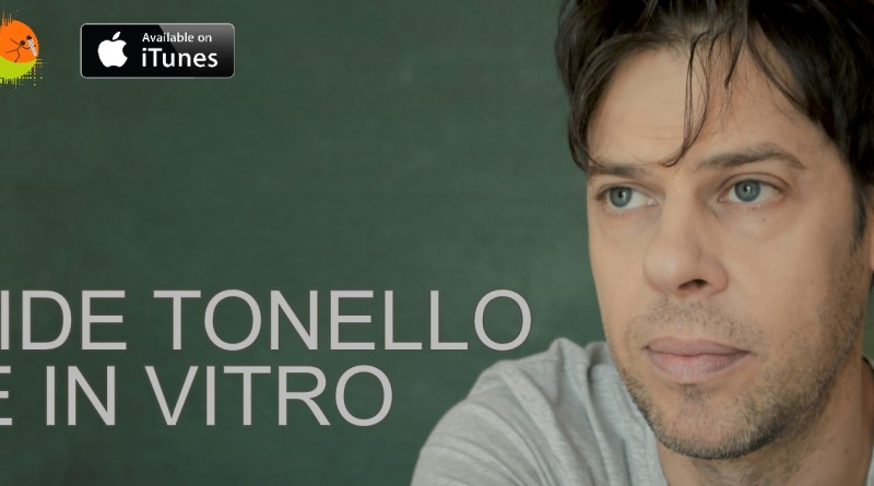 IMMAGINI_FACEBOOK_Davide-Tonello