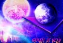 """Release di debutto per l'alternative rock bolognese dei Pop Secret: in radio arriva """"Strati Di Velo"""", la title track!"""