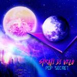 POP-SECRET_StratiDiVelo_COVER-SAMPLE