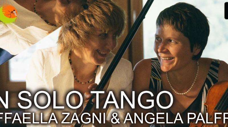 IMMAGINI_FACEBOOK_RaffaellaZagni-NonSoloTango