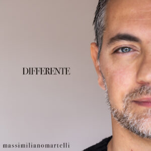 MASSIMILIANO-MARTELLI_Differente_COVER-SAMPLE