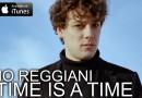 """Release ufficiale per Romano Reggiani ed il suo album Time Is A Time: il videoclip del singolo """"Some Fucking Right To The Wrong People"""" è su youtube!"""