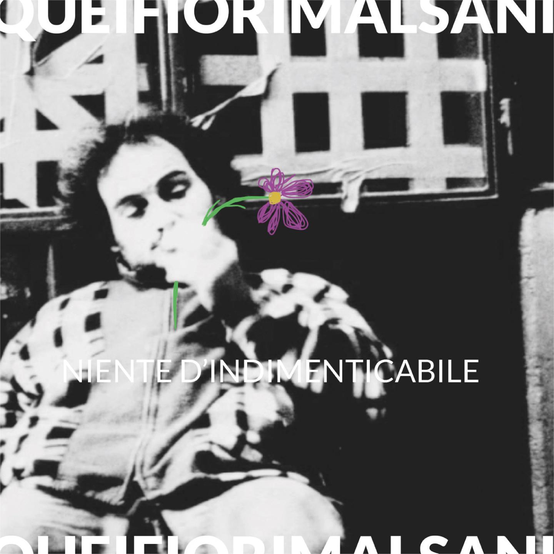 QUEI-FIORI-MALSANI_NienteDIndimenticabile_COVER-SAMPLE