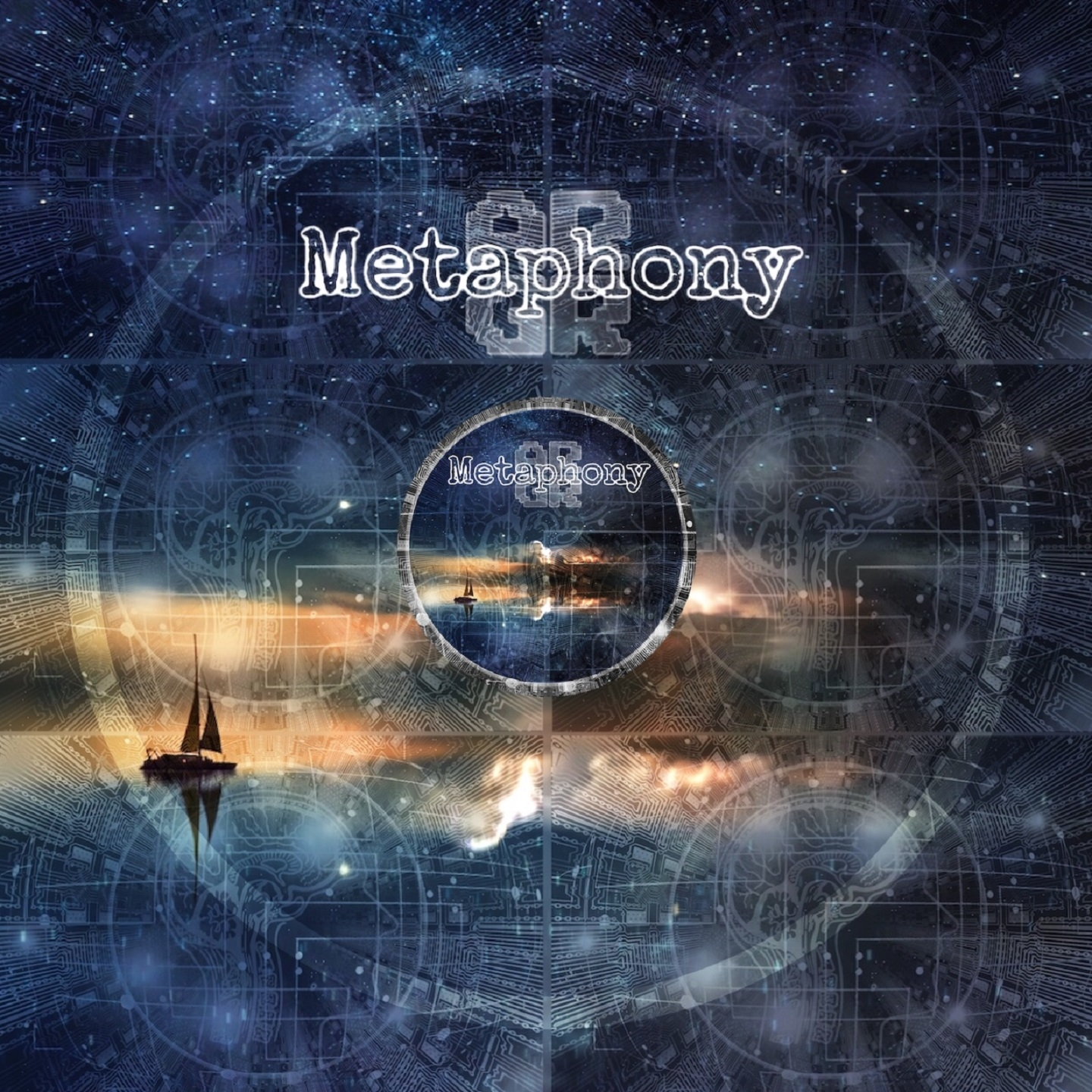 ALESSANDRO-RUSSO_Metaphony_COVER-SAMPLE
