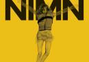 Gli abruzzesi Gae Campana Band presentano il loro nuovo album Not In My Name!