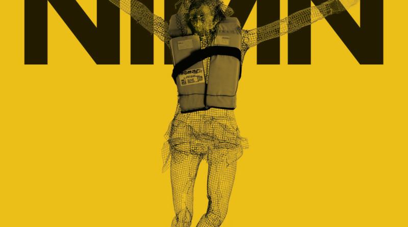 GAE-CAMPANA-BAND_NotInMyName_COVER-SAMPLE