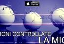 Fuori il nuovo album La Miccia: arrivano le distorsioni elettrorock delle Esplosioni Controllate.