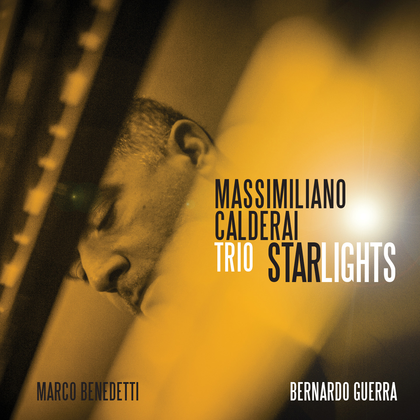 MASSIMILIANO-CALDERAI-TRIO_StarLights_COVER-SAMPLE