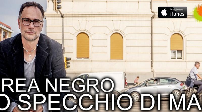 IMMAGINI_FACEBOOK_AndreaNegro-2singolo