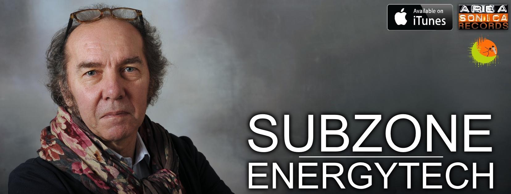IMMAGINI_FACEBOOK_Subzone-Energytech