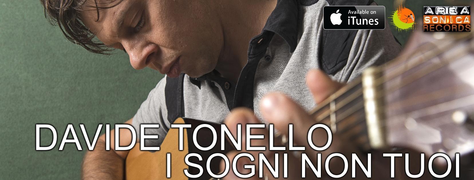 IMMAGINI_FACEBOOK_Tonello-Sogni