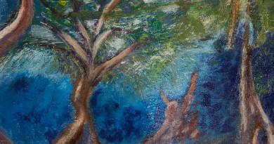 Giampix torna in radio con il singolo Se Credo Che: l'omaggio dell'artista senese a suo padre.