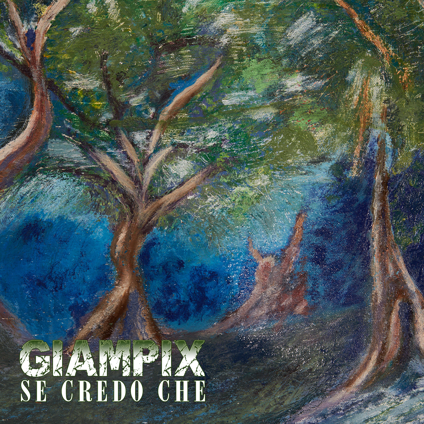 GIAMPIX_SeCredoChe_COVER-SAMPLE