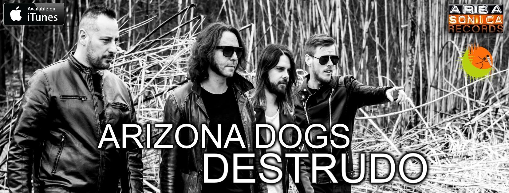 IMMAGINI_FACEBOOK_ArizonaDogs