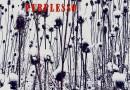 """""""PERPLESSO"""" è il nuovo singolo di GIAMPIX. L'artista senese ritorna in radio."""