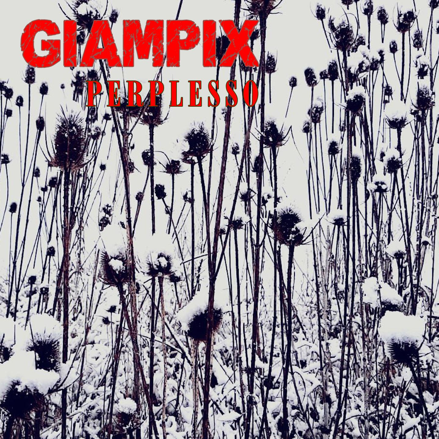 GIAMPIX_Perplesso_COVER-SAMPLE