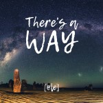 There's_A_Way_-_Cover_-_1440x440_-_300_DPI