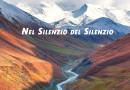 """Da oggi in radio """"NEL SILENZIO DEL SILENZIO"""", il nuovo singolo del duo bolognese """"LE COINCIDENZE""""."""