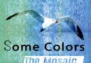 """ESCE """"SOME COLORS"""", IL NUOVO ALBUM DEL DUO THE MOSAIC."""