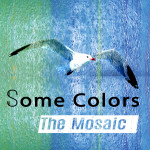 Cover_The_Mosaic