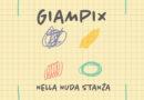 """""""Nella Nuda Stanza"""", fuori il video del nuovo singolo di Giampix"""